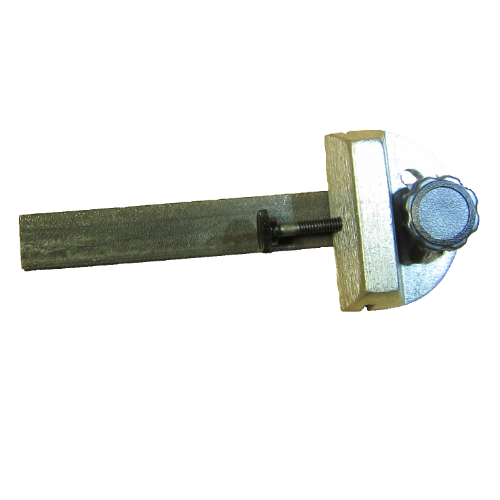 MG-12 mitre gauge, disc sander , 12 inch disc sander, sander, disc