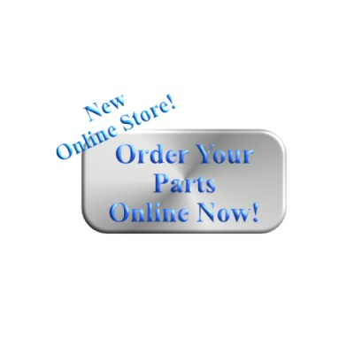 Kalamazoo Industries online replacement parts store, Kalamazoo Industries online replacement, Kalamazoo Industries online replacement parts , online replacement parts store, online replacement parts, Kalamazoo Industries adds an online parts store to web site, Kalamazoo, Kalamazoo Industries, Online parts store, equipment
