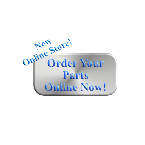 Kalamazoo Industries online replacement parts store, Kalamazoo Industries online replacement, Kalamazoo Industries online replacement parts , online replacement parts store, online replacement parts, Kalamazoo Industries adds an online parts store to web site, Kalamazoo, Kalamazoo Industries, Online parts store, equipment, Kalamazoo Industries online replacement part store, Kalamazoo Industries online repair part store, replacement part, repair part, saws, part store, part, repair part, saws
