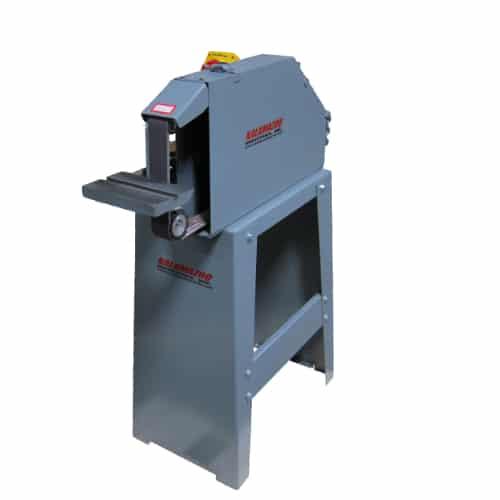 S272S 2 x 72 inch belt grinder replacement parts