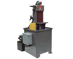 Maintaining your Kalamazoo Industries industrial equipment, industrial equipment, equipment, Kalamazoo, industrial