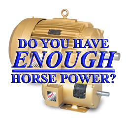 Why having the right amount of horse power is important, having the right amount of horse power is important, the right amount of horse power is important, horse power, fourteen inch chop saw, You want to have the right amount horse power, industrial chop saw, Kalamazoo Industries industrial chop saw, chop saw, saw, You want to have the right amount of horse power