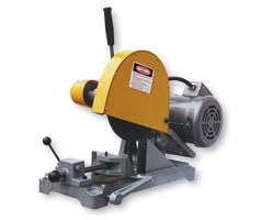 Kalamazoo Industries Model K10B 10 Inch Chop Saw, Kalamazoo Industries Model K10B 10 Inch Chop Saw, Kalamazoo Industries Model K10B, kalamazoo industries model k10b 10, K10B 10 inch chop saw, 10 inch chop