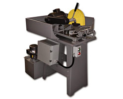 heavy duty abrasive chop saws, abrasive chop saws, abrasive saws, industrial abrasive saws, chop saws, Kalamazoo