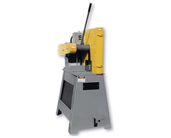 K16-18 16 & 18 inch heavy duty abrasive chop saw, 16 & 18 inch heavy duty abrasive chop saw, heavy duty abrasive chop saw, abrasive chop saw, 18 inch heavy duty abrasive chop saw, Kalamazoo Industries model K16-18 18 inch abrasive chop saw, Kalamazoo Industries model K16-18 18 inch abrasive, Kalamazoo Industries model K16-18, K16-18 18 inch abrasive chop saw, Kalamazoo Industries model K16-18 18 inch abrasive