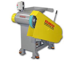 Kalamazoo Industries BG14 3 x 132 backstand belt grinder, backstand belt grinder