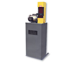 Kalamazoo Industries S4S 4 x 36 sander & vacuum base, Kalamazoo Industries S4S 4 x 36 sander & vacuum base, S4S 4 x 36 sander & vacuum base, Kalamazoo Industries S4S 4 x 36 sander, 4 x 36 sander & vacuum, Kalamazoo Industries S4S, Kalamazoo Industries S4S 4 x 36 inch sander & vacuum, S4S 4 x 36 inch sander & vacuum base, S4S 4 x 36 inch sander & vacuum base, Kalamazoo Industries S4S 4 x 36 inch sander, 4 x 36 inch sander & vacuum, In the market for a Kalamazoo Industries belt sander?, Kalamazoo Industries belt sander, belt sander