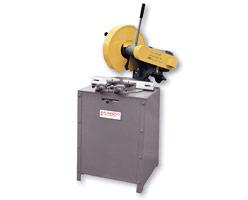 mitre chop saws, saw