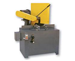 KM20-22 20 inch Kalamazoo Industries abrasive mitre chop saw, 20 inch Kalamazoo Industries abrasive mitre chop saw, Kalamazoo Industries abrasive mitre chop saw, abrasive mitre chop saw, mitre chop saw