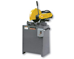 KM14 14 Inch Kalamazoo Industries Mitre Abrasive Chop Saw, 14 inch Kalamazoo Industries mitre abrasive chop saw, Kalamazoo Industries mitre abrasive chop saw, chop saw that can mitre cut ferrous materials, chop saw that can mitre cut ferrous materials, mitre abrasive chop saw